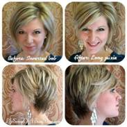 Coolest Short Haircuts For Curly Hair